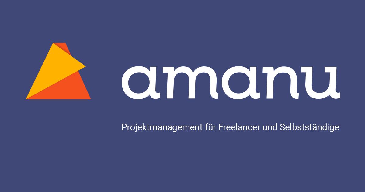 amanu-banner